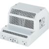 Block Transzformátor, AIM sorozat 115 V / 220 V / 230 V / 240 V 384 VA Block Tartalom: 1 db