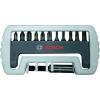 Bosch Bosch 2608522129 Bit készlet extra kemény 12 részes