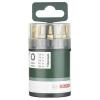 Bosch Bosch 2609255979 Hossz:25 mm