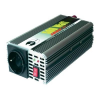 e-ast Inverter 500W 24V/DC, ClassicPower e-ast CL500-24