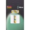 Wera Wera 851/1 BDC PH kereszthornyú PH 1 bit 05073332001 Hossz 25 mm