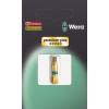 Wera 867/1 TORX® BDC bit, T20 x 25 mm Wera 05134376001 Hossz:25 mm
