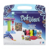 Play-Doh DohVinci színkeverő szett