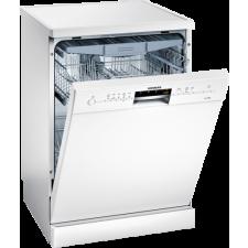 Siemens SN25L286EU mosogatógép