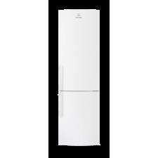 Electrolux EN3611OOW hűtőgép, hűtőszekrény