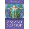 Doreen Virtue Angyali számok