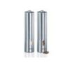 Tristar PM-4005 só- és borsörlő szett konyhai eszköz