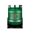 Scitec Nutrition Zero carb great 900 gramm (Zero carb isobest)