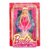 Barbie mini főszereplő babák Kristyn