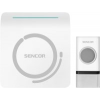 Sencor SWD 100 Vezeték nélküli csengő