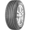 Continental PremiumContact 5 165/70 R14 81T nyári gumiabroncs