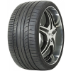 Continental SportContact5P XL FR MGT 285/30 R21 100Y nyári gumiabroncs