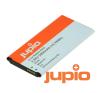Jupio Samsung Galaxy S5 EB-BG900BBEGWW mobiltelefon akkumulátor