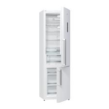 Gorenje NRK6202TW hűtőgép, hűtőszekrény