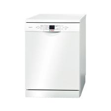 Bosch SMS53L62EU mosogatógép