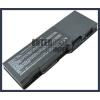 Dell TD344 6600 mAh