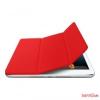 Apple iPad Air smart cover tok,Piros