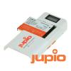 Jupio Univerzális gyorstöltő