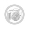 Pilot Golyóstoll, 0,21 mm, nyomógombos, PILOT Rexgrip EF, fekete