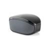 ACME Hangszóró, hordozható, 3W, vezeték nélküli, Bluetooth, ACME SP105