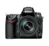 Nikon D750 digitális fényképező