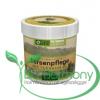 Herbioticum Teafaolajos Sarokpuhító 250ml