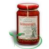 Vitafood Bio Bolognai Mártás 350g
