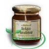 Vitafood Bio Kajszibarack Lekvár 230g