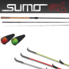 D.A.M SUMO GT4 WAGGLER