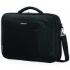 Samsonite GUARDIT notebook táska 13.3 88U-009-001