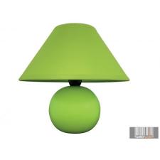 RÁBALUX Ariel asztali lámpa (4907) világítás