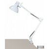 RÁBALUX Arno asztali lámpa (4214)