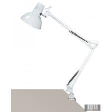 RÁBALUX Arno asztali lámpa (4214) világítás