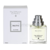 The Different Company Bois d´Iris EDT 50 ml
