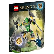 LEGO BIONICLE: Lewa - A Dzsungel ura 70784 lego
