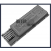 Dell 0JD648 4400 mAh