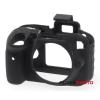 EasyCover szilikon védőtok Nikon D3300 fekete