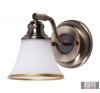 RÁBALUX Grando falikar (6545) világítás