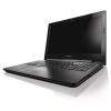 Lenovo Notebook, 15,6