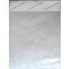 Billerbeck kispárna huzat, 38 x 48 cm - Billerbeck