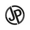 """Develop INEO+220/280 toner black """"JP"""" (utángyártott) TN216"""