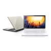 Toshiba Notebook, 15,6, Intel Core i3-4005U, 4GB, 500GB, Win8.1, TOSHIBA Satellite L50-B-1CD, fehér