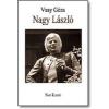 Nap Kiadó Nagy László