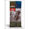 Chicopee Adult Dog S/M 15Kg