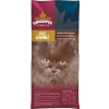 Chicopee Cat Adult Gourmet/3Flavour 2Kg