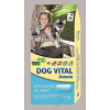 DOG VITAL Junior All Breed Chicken 12Kg