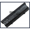 Dell 0GP252 6600 mAh