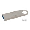 Kingston 64GB USB3.0 Ezüst (DTSE9G2/64GB) Flash Drive