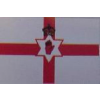 Észak-Ír zászló