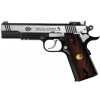Colt Special Combat Classic Co2 pisztoly